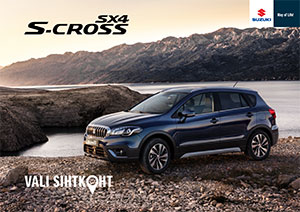 Suzuki_SX4_S-Cross_EST
