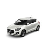 Suzuki_Swift__0000_SPEC_03_ZVR_white