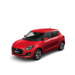 Suzuki_Swift__0001_SPEC_03_ZWP_bred_AAA