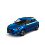 Suzuki_Swift__0002_SPEC_03_ZWG_blue