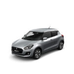 Suzuki_Swift__0003_SPEC_03_ZNC_silver_AAA