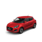 Suzuki_Swift__0004_SPEC_03_ZNB_fred