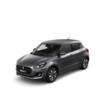 Suzuki_Swift__0005_SPEC_03_ZMW_grey