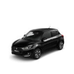 Suzuki_Swift__0006_SPEC_03_ZMV_black