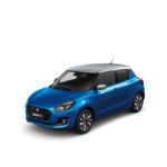 Suzuki_Swift__0009_SPEC_04_2tone_bluesilver