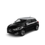 Suzuki_Swift__0010_SPEC_04_2tone_blacksilver